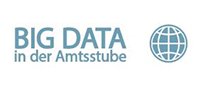 Big Data Amtsstube